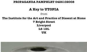 A-Key-to-UTOPIA-1