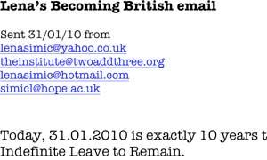 Becoming-British-Email-1
