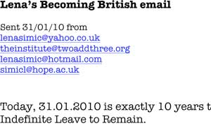 Becoming-British-Email-1