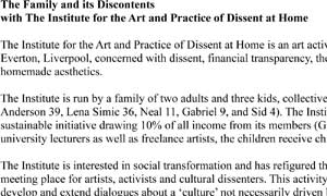 family-and-its-discontents-talk-1