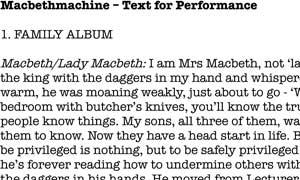 macbethmachine-1