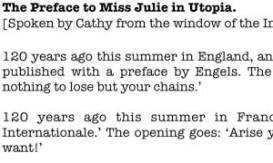 Miss-Julie-in-Utopia-Performance-Text-1