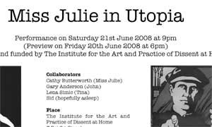 Miss-Julie-in-Utopia-Propaganda-Pamphlet-1