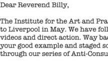 Rev-Billy-invitation