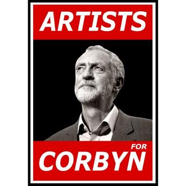 01 artists4corbyn